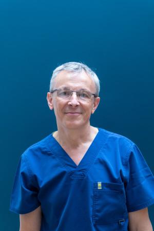 Jean-Yves POCHAT